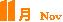 柳橙文化;柳橙荣誉;柳橙新闻